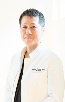 札幌西区西野の鍼灸(はりきゅう)治療院 個室の快適空間と伝統中医学治療